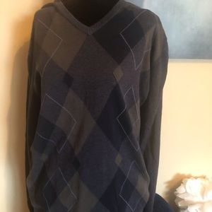 MEXX sweater for men